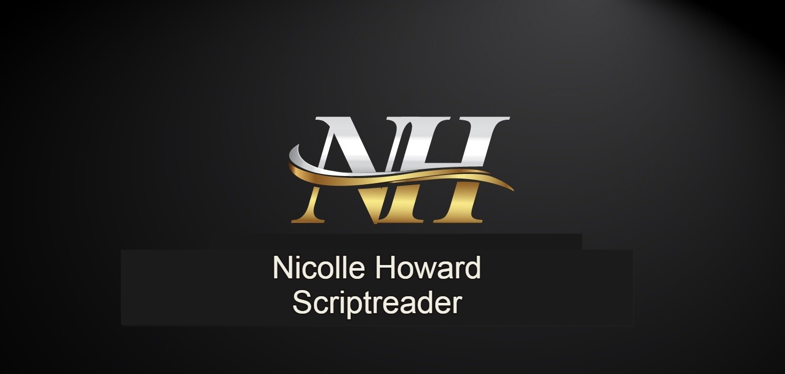 Nicolle Howard, LLC
