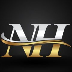 Nicolle Howard, LLC
